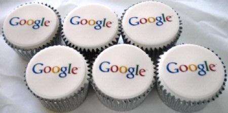 Cupcakes Publicitarios Brandeados Logo Empresa