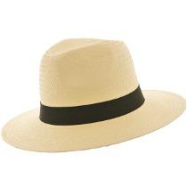 sombreropanama