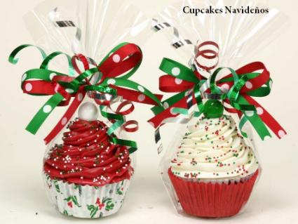cupcakesavideños