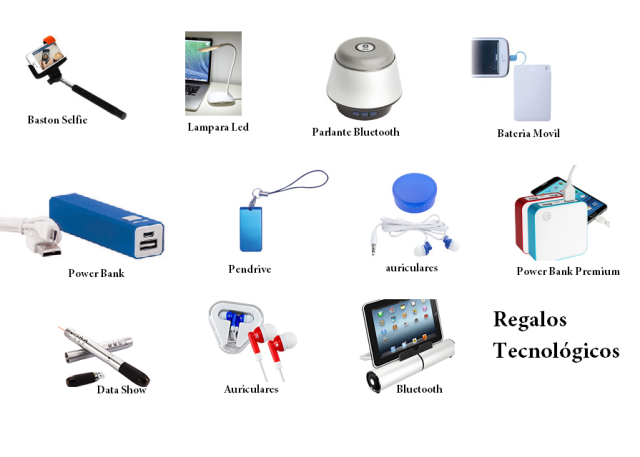 tecnologicoschile